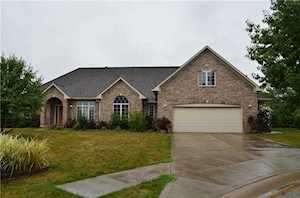 13980 N Cottage Grove Court Camby, IN 46113