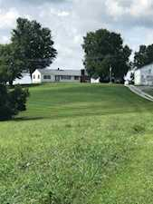 2220 Barnes Road Williamstown, KY 41097