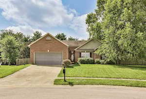48 N Country Dr Shelbyville, KY 40065