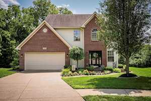 16818 Summit Vista Way Louisville, KY 40245