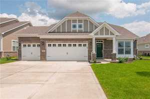 10451 Oxer Drive Fishers, IN 46040