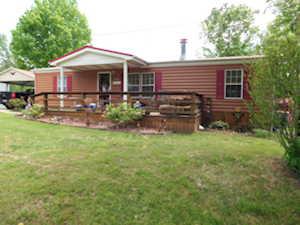 775 Mercer Bend Rd Leitchfield, KY 42754