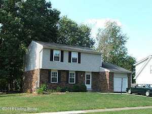 4418 Shenandoah Dr Louisville, KY 40241