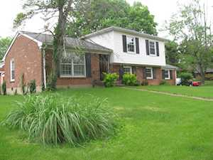 2909 Thistlewood Dr Louisville, KY 40206