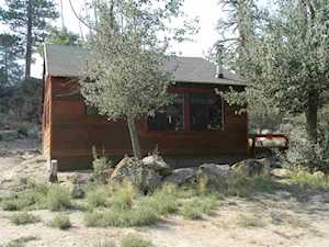 319 Dry Trail Cabin 66 Sunny Slopes, CA 93529
