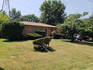 5918 Bluestone Rd Louisville, KY 40219