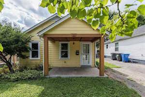 372 Bassett Avenue Lexington, KY 40502