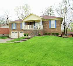 2312 Alice Kay Dr Louisville, KY 40214