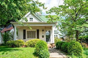 1851 Stevens Ave Louisville, KY 40205