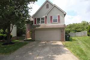 3598 White Pine Drive Lexington, KY 40514