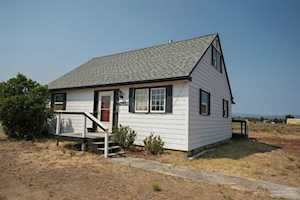 67031 Central Street Bend, OR 97703