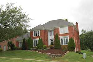 910 Bridgecreek Rd Louisville, KY 40245