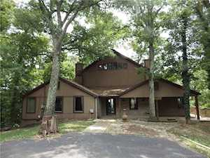 4213 Stone Mountain Road New Albany, IN 47150