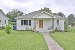 306 Birch Ave La Grange, KY 40031