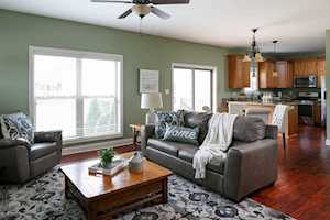 1707 Coral Ct Prospect, KY 40059
