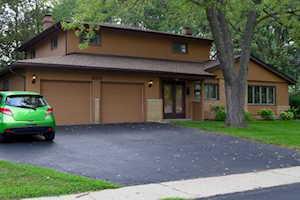 260 Westview St Hoffman Estates, IL 60169