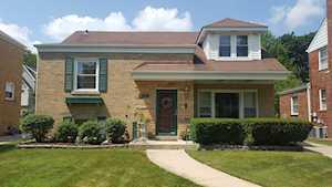836 S Ashland Ave La Grange, IL 60525