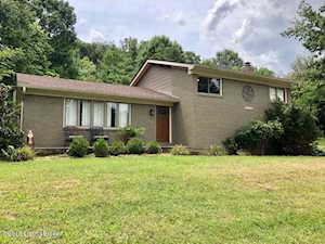 6503 Old New Cut Rd Fairdale, KY 40118