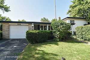 105 W Thomas St Arlington Heights, IL 60004