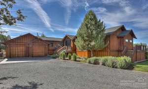 65260 85th Street Bend, OR 97703