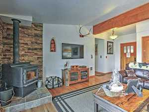 18984 Shoshone Road Bend, OR 97702