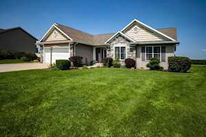 20281 Falcon Brook Court New Paris, IN 46553