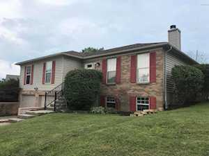 228 Rolling Ridge Way Simpsonville, KY 40067