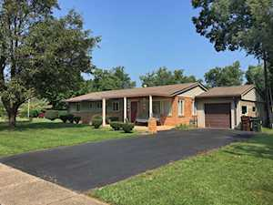 1709 Wickham Way Louisville, KY 40223