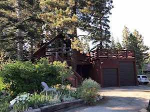 86 Beaver Mammoth Lakes, CA 93546