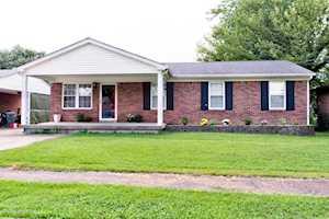 129 Wiseland Way Louisville, KY 40229