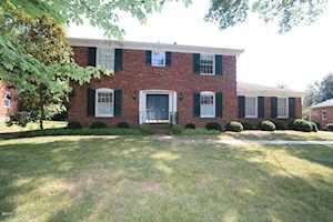 204 Lanark Dell Louisville, KY 40243