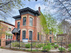 2217 Burling Street Chicago, IL 60614