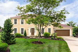 7934 Millwheel Way West Chester, OH 45069