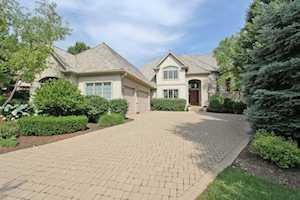 1687 Pebble Beach Way Vernon Hills, IL 60061