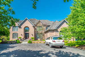 5810 Teal Court Long Grove, IL 60047