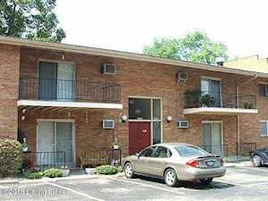 1710 Odaniel Ave Louisville, KY 40245