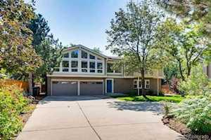 636 Fairfield Lane Louisville, CO 80027