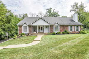 13308 Creekview Rd Prospect, KY 40059