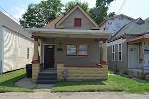 616 E Kentucky St Louisville, KY 40203