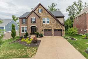 114 Casagrande Street Fort Thomas, KY 41075