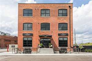 740 E North Street #101 Indianapolis, IN 46202