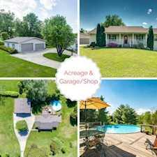 3518 S Hwy 393 La Grange, KY 40031