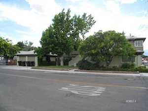 512 W. Line Bishop, CA 93514