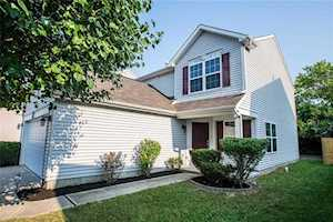 3506 Birchfield Place Indianapolis, IN 46268