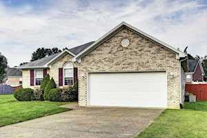 162 Stonewood Ct Shepherdsville, KY 40165