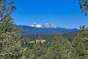 1777 Lot 15 Wild Rye Circle Bend, OR 97703