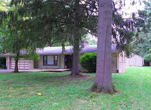 3228 W 39Th Street Indianapolis, IN 46228