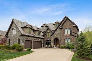 1929 Royal Birkdale Drive Vernon Hills, IL 60061