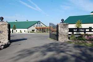 1070 Kidds Mill Road Versailles, KY 40383