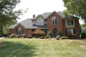 2110 Pleasantview Court New Albany, IN 47150